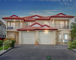 1 Cheryl Avenue, Chester Hill