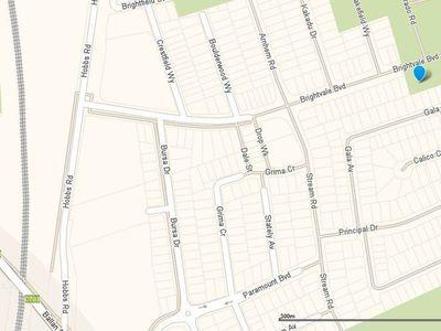 72 Brightvale Boulevard, Wyndham Vale