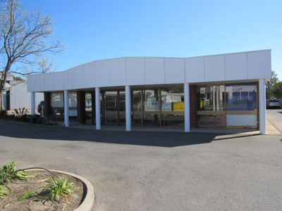 157 Main South Road, Morphett Vale