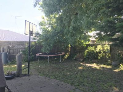 1 A Marion Court, Inverloch