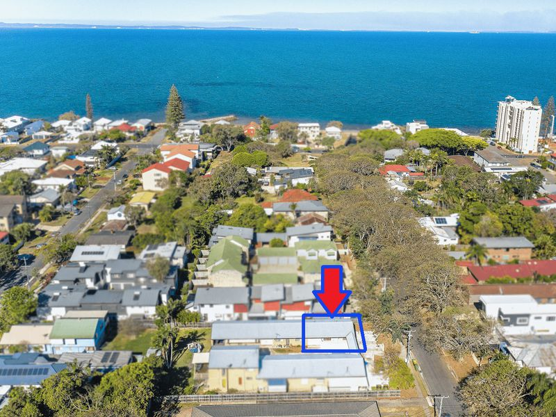 6 / 22-24 GRANT STREET, Redcliffe