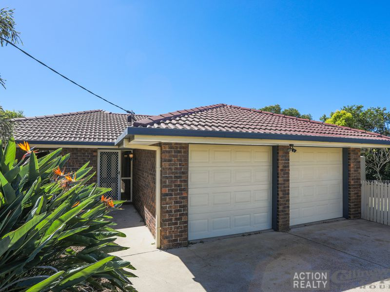 54 Paul Tully Avenue, Collingwood Park