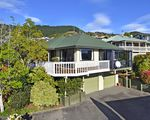 1 Centenary Place, Richmond