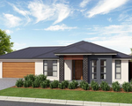 Lot 7 New Road, Banksia Park