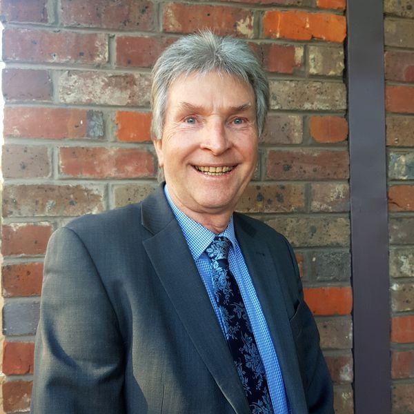 John Mole