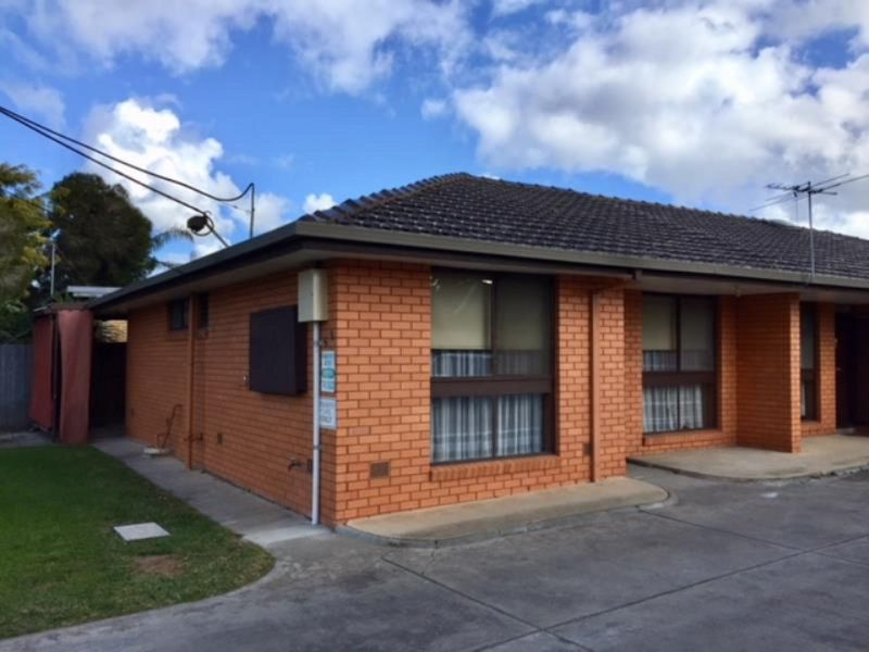 1 / 51 Morris Road, Hoppers Crossing
