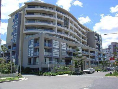 38 / 12 Bank Street, Wollongong