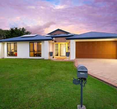 22 Clair Avenue, Deception Bay