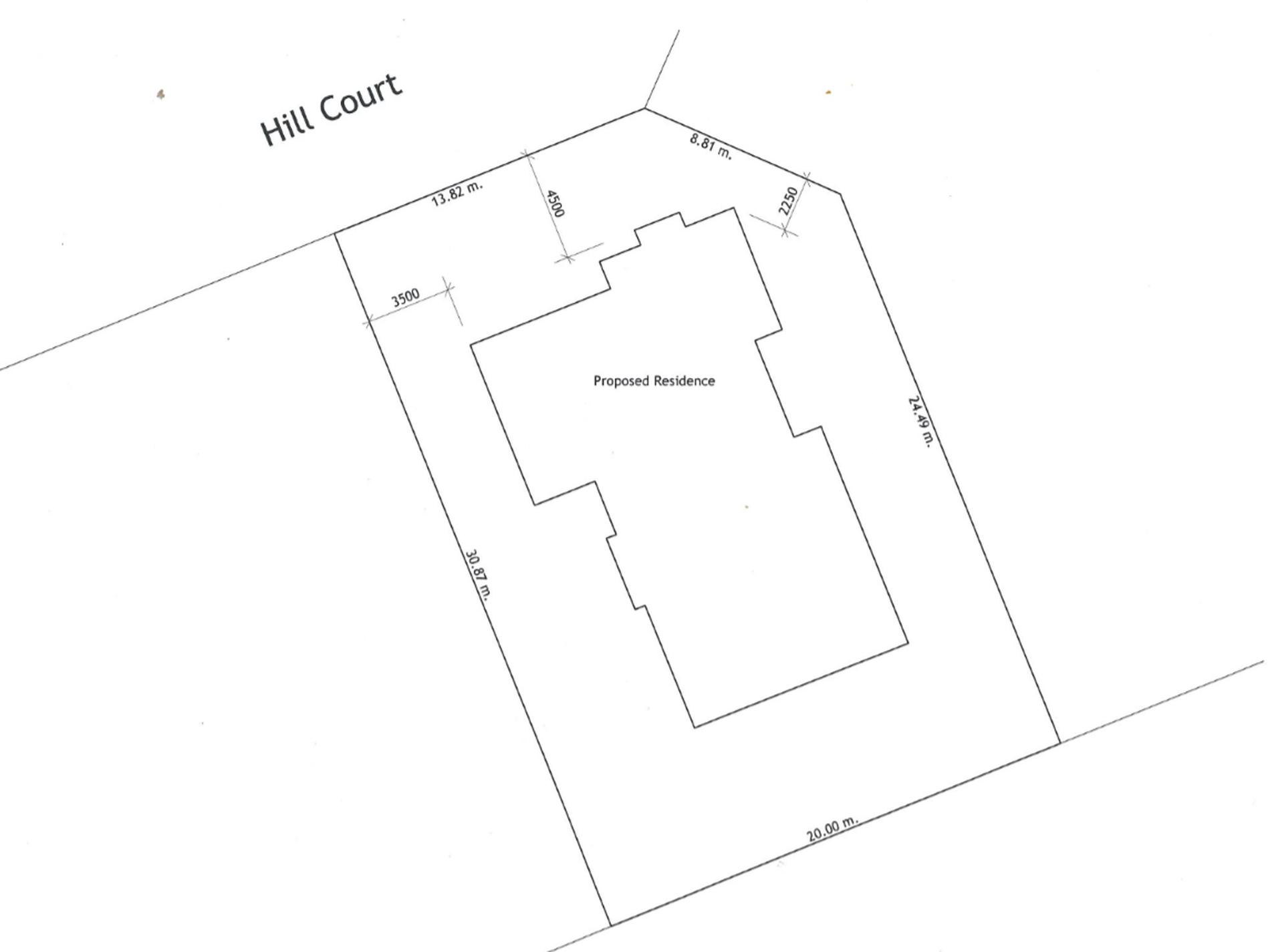 7 Hill Court, Wynyard