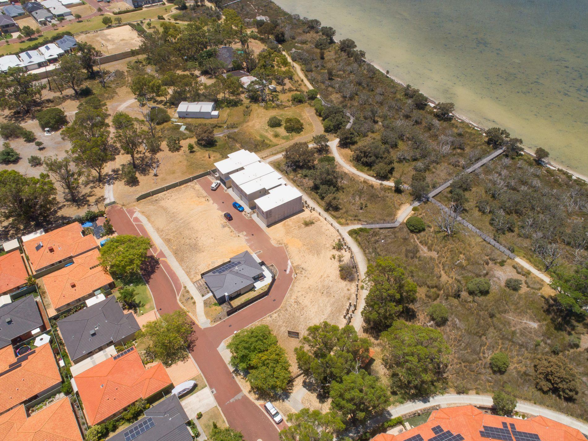 15 Bluerise Cove, Falcon