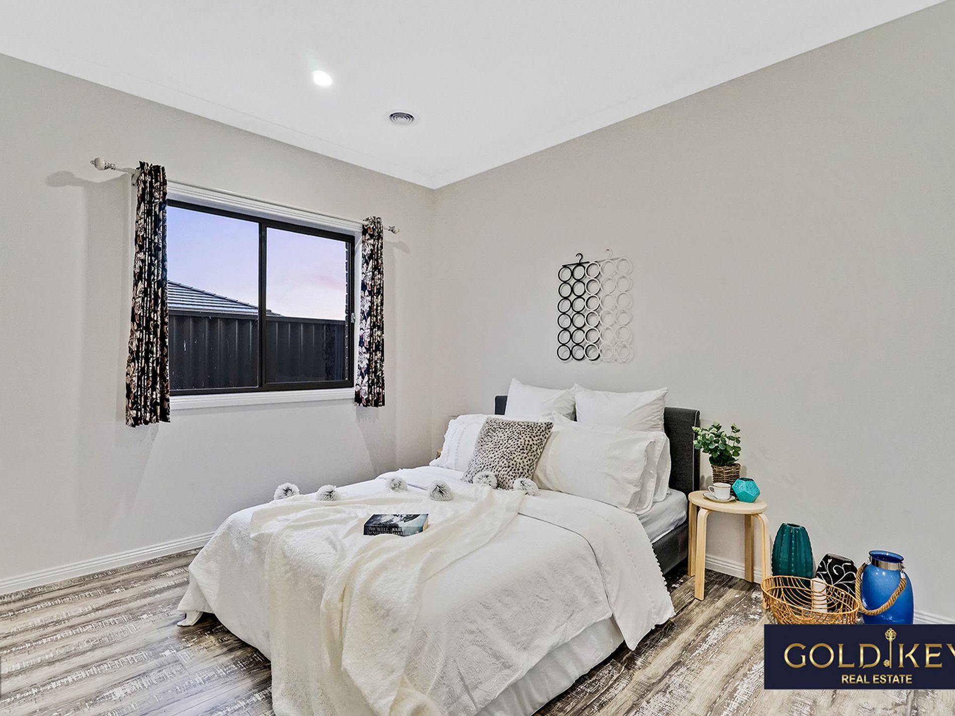 7 Paprika Way, Tarneit