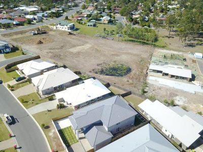 Lot 2, 109-111 Haig Road, Loganlea