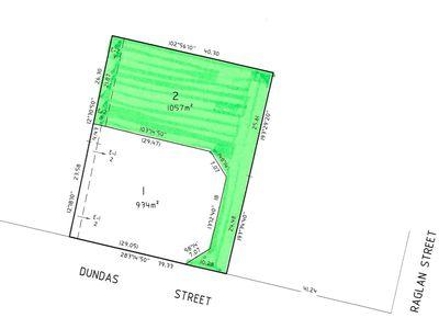 Lot 2, 36 Dundas Street, Lancefield