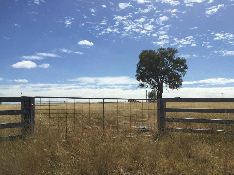 3 Prices Lane, Merriwa