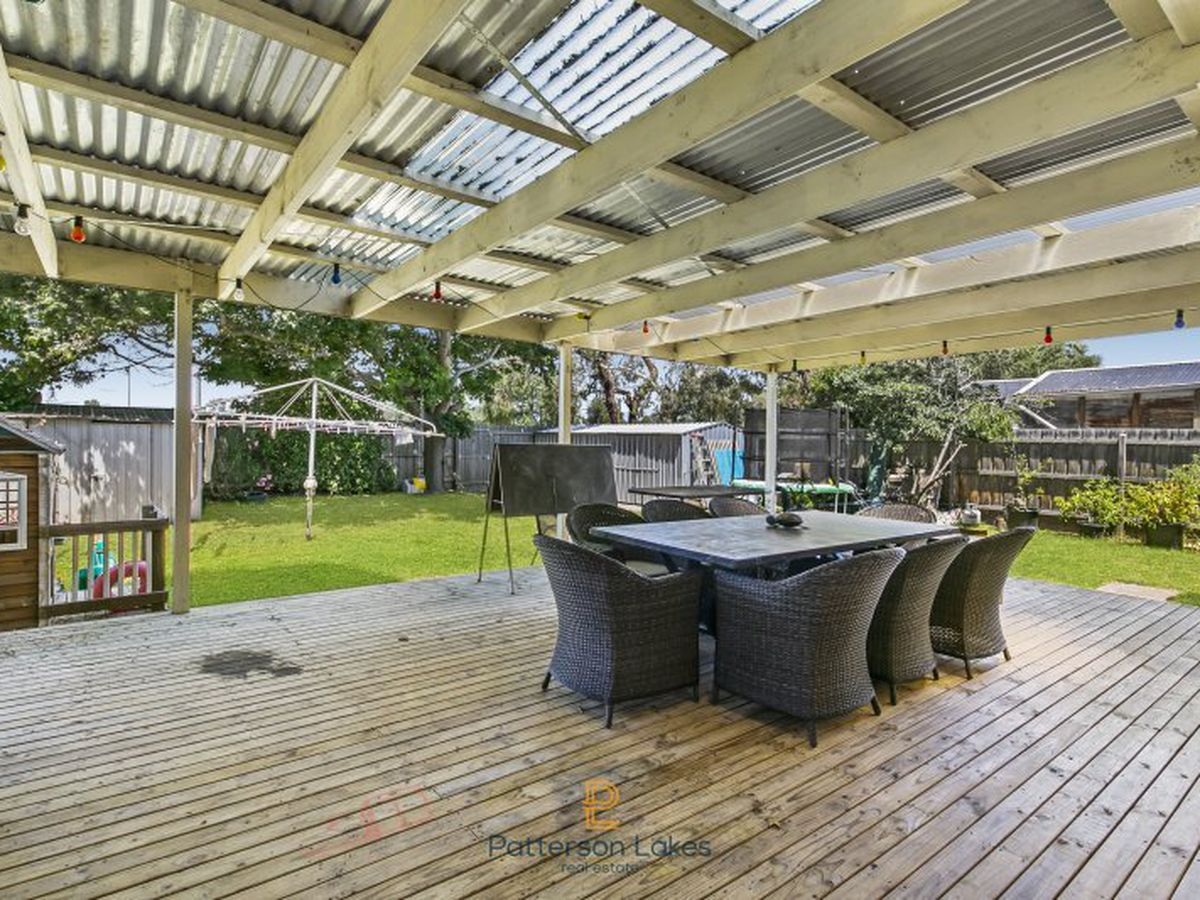9 Coonara Avenue, Seaford