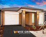 15 Walhallow Drive , Clyde North