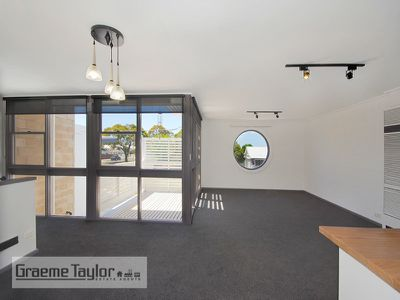 150A Garden Street, Geelong