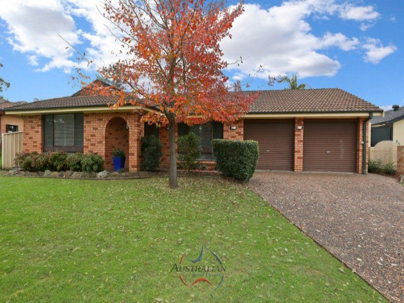 15 Colorado Drive, St Clair