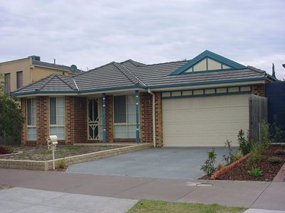 29 Harbour Drive, Patterson Lakes