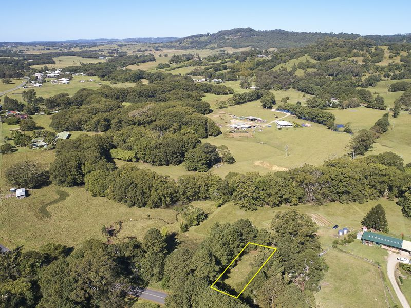 485 Left Bank Rd, Mullumbimby