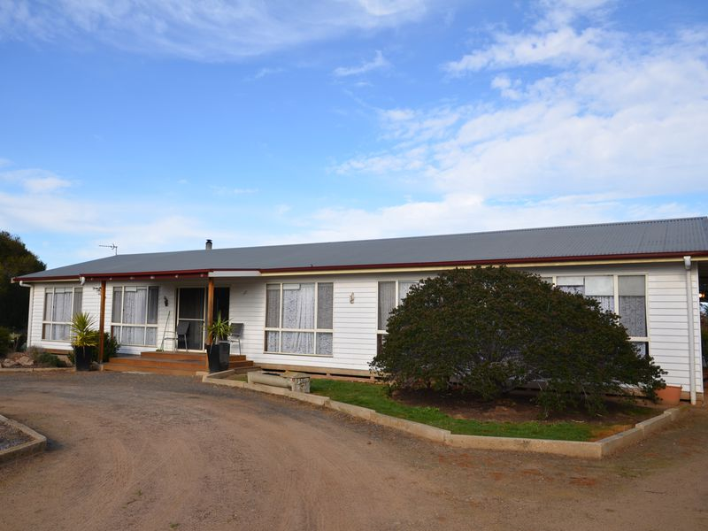 146 Thelmadale Road, Deep Lead, Stawell