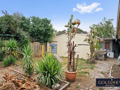 5 Gaudin Court, Werribee