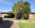 2 Fieldlark Court, Werribee