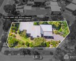30 Outlook Drive, Dandenong North