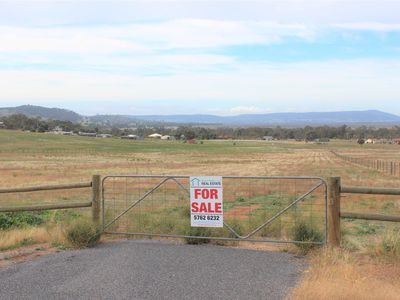 Lot 57, Lakeside Drive, Chesney Vale