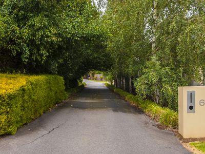 6 Koonung Drive, Warragul