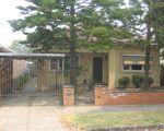 183 O'Hea Street, Coburg