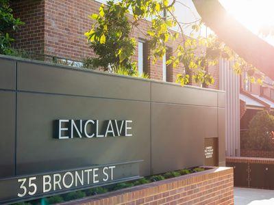 35 Bronte Street, Perth