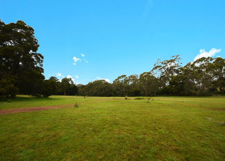 Lot 1 Caledonian Hill Road, Port...