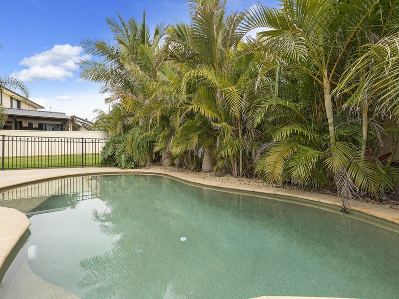 80 Mountain View Drive, Woongarrah