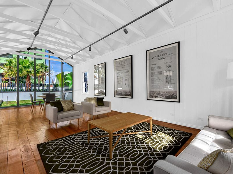 811 / 10 Trinity Street, Fortitude Valley