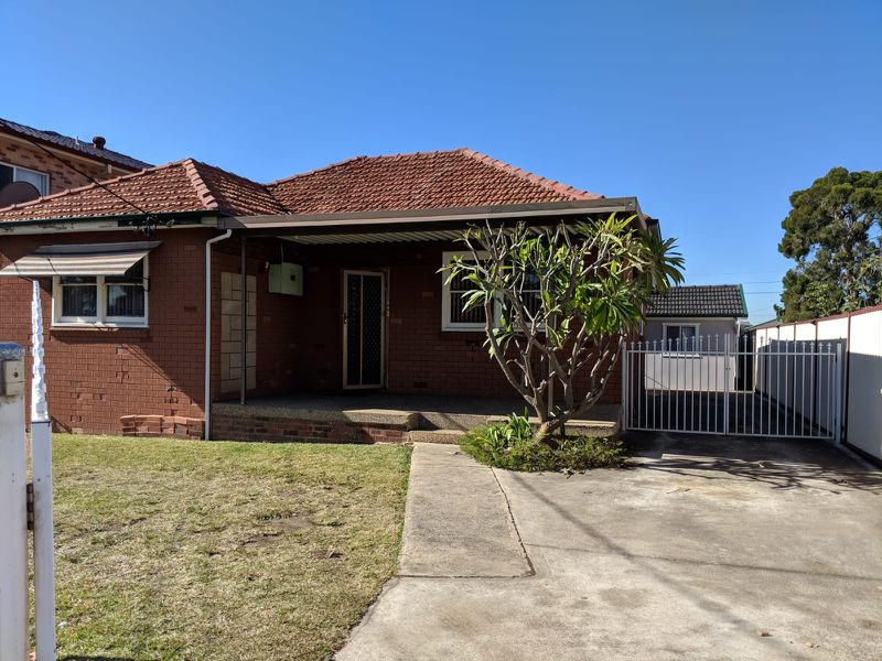 40 Ascot Street, Canley Heights
