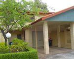 208 / 1-15 FONTENOY ROAD, Macquarie Park