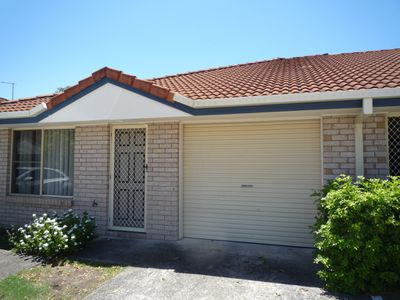 276 Handford Road, Taigum