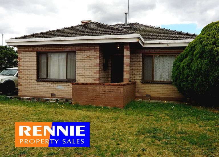 89 Holmes Road, Morwell