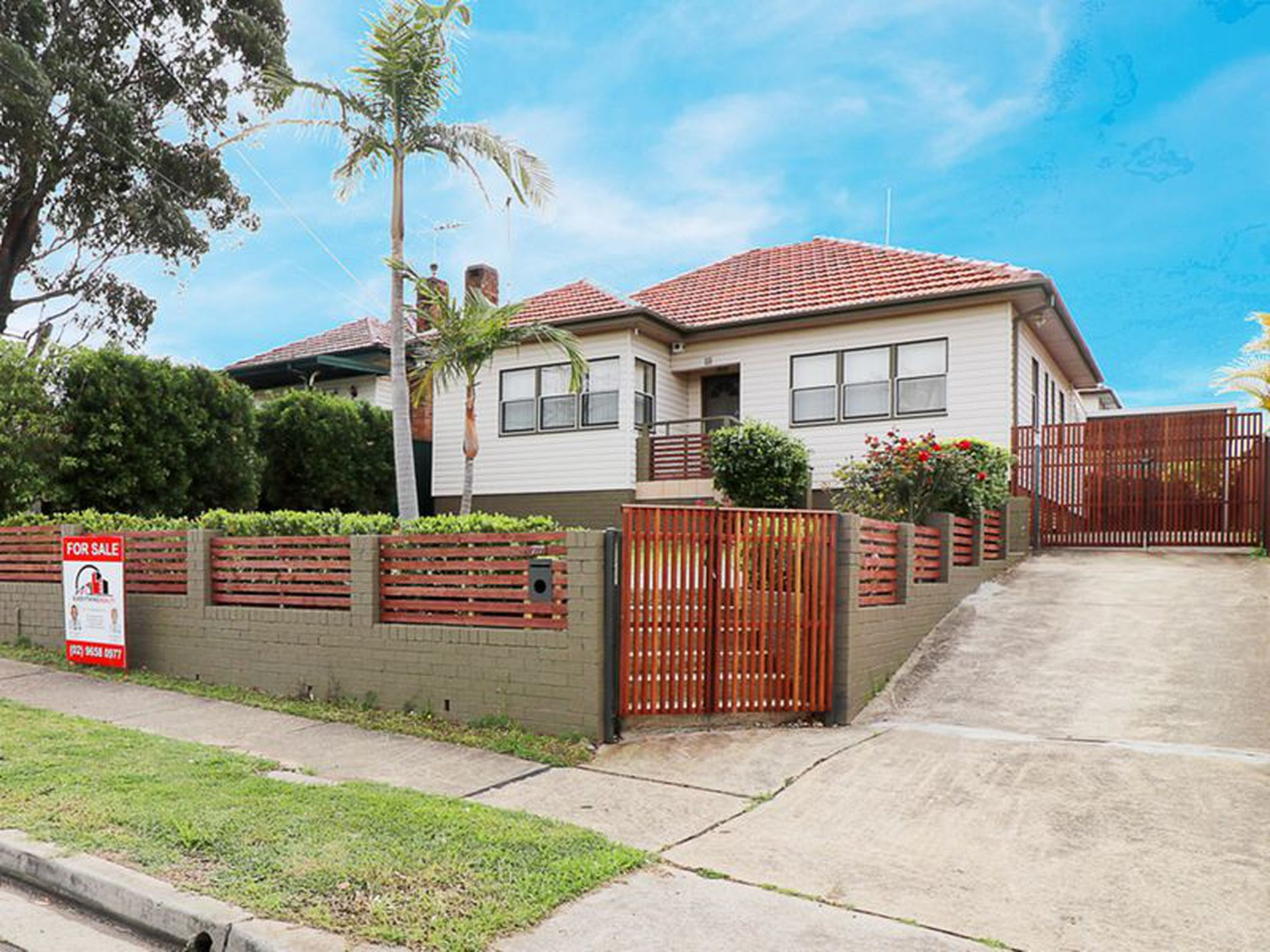 111 Smith Street, Pendle Hill