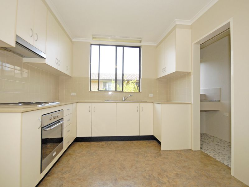 6 / 66 OXFORD STREET, Epping