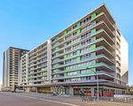 807 / 1 Magdalene Terrace, Wolli Creek