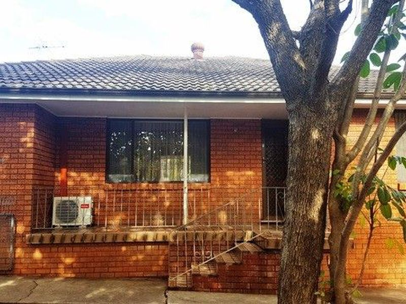 4 Montrose Street, Quakers Hill