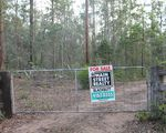 Lot 11, Gibson Road Benarkin North 4314, Benarkin North