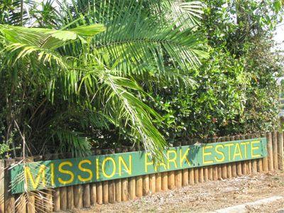 Lot 8, 3 Hutchison Close, Mission Beach