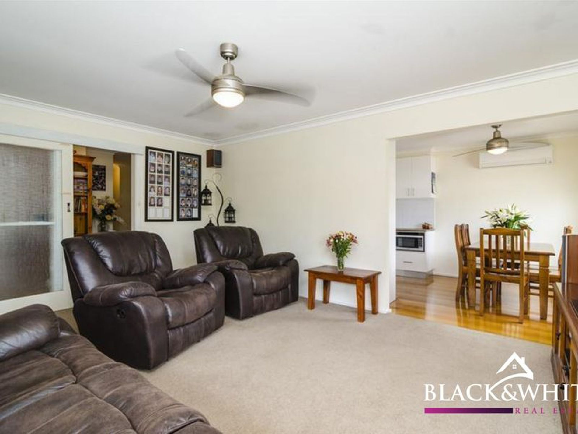 24 Canberra Avenue, Hoppers Crossing