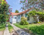 96 RUTLEDGE STREET, Eastwood