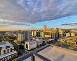 1803A 152-160 Grote St, Adelaide