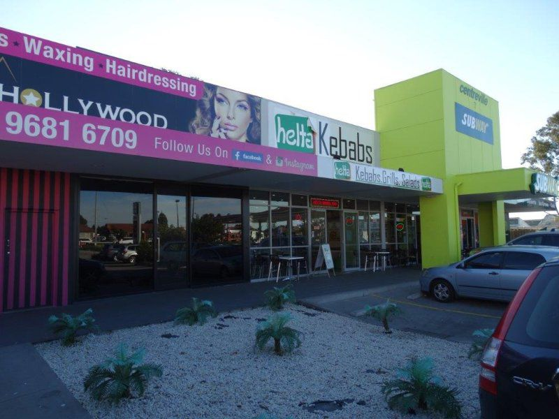 Shop 6 / 272 - 274 Woodville Road, Guildford