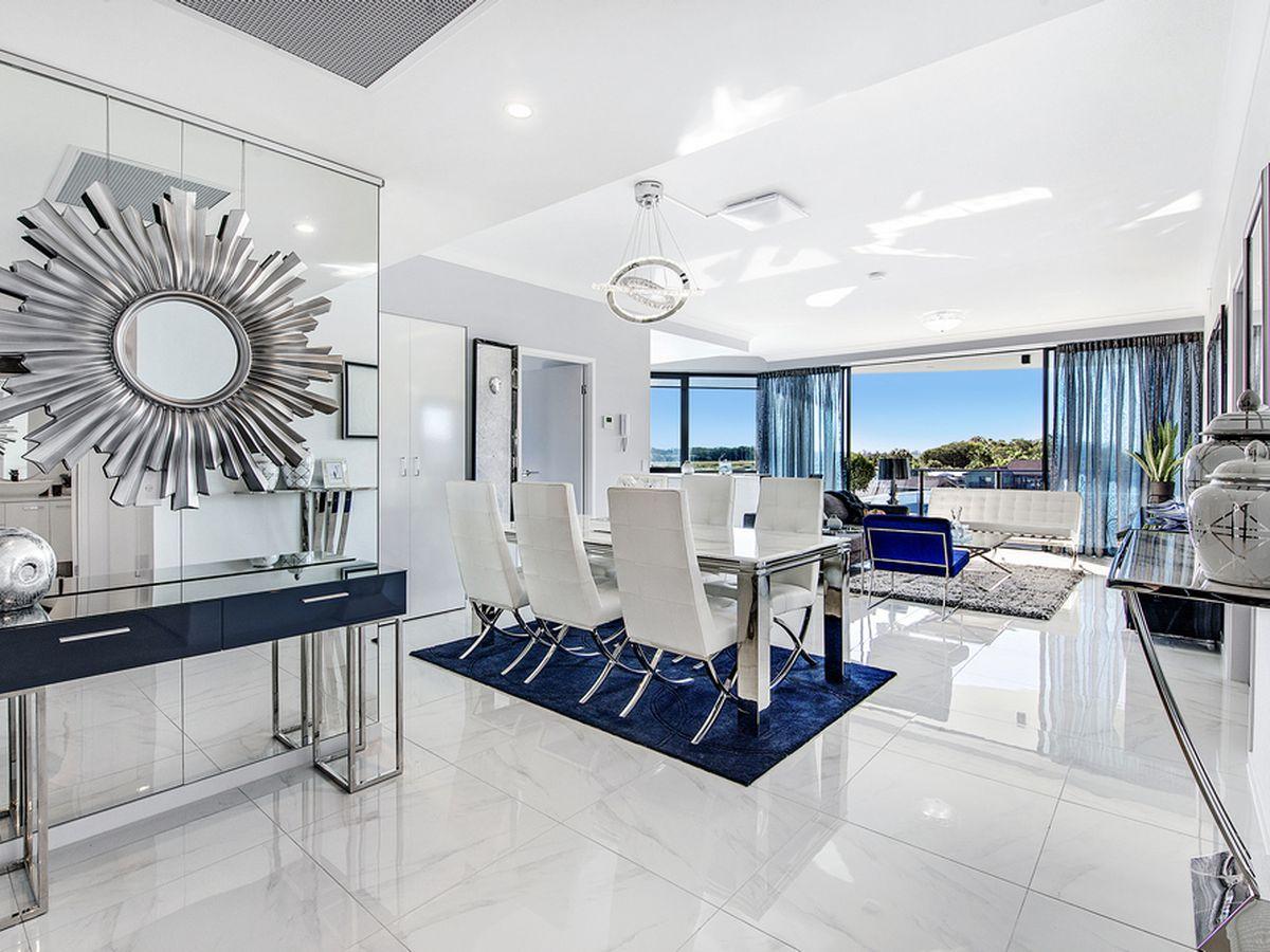 5 Harbourside Court, Biggera Waters | Platinum Properties ...